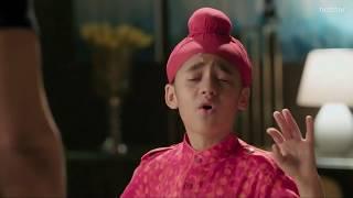Tum Aa Gaye Ho Full Song (Duet Version) Kulfi Kumar Bajewala