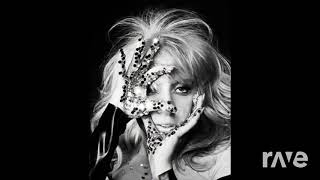 Fame / Fancy Pants (PROMO MIX) | Lady Gaga Unreleased Songs [TEASER]