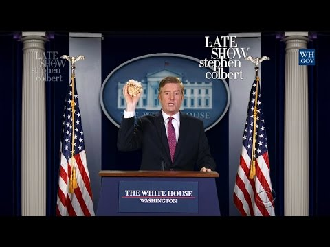 Download Youtube: The New Ground Rules At White House Press Briefings