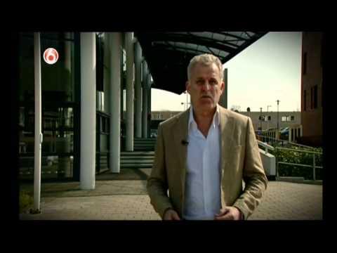 Peter R  de Vries 2010 afl  04   25 apr  De moord op Willy van Wanrooy nl gesproken