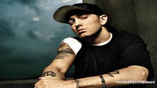 {HD} Eminem - Despicable Freestyle {Dirty}