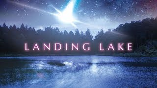 LANDING LAKE - Official Trailer - 2017 - Horror Sci/Fi - Filmablast