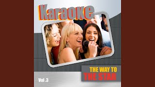 These Boots Are Made for Walking (Vocal Version) (Originally Performed By Nancy Sinatra)