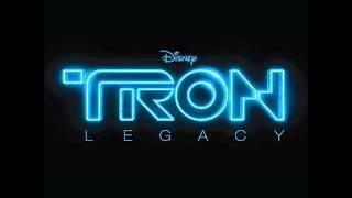 Daft Punk   Fall (Dj DLG Lazor TRON  Legacy)(Music Remix)