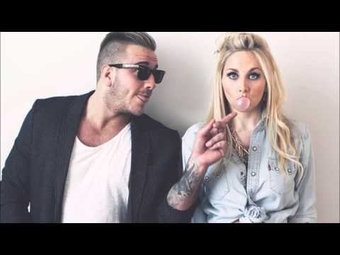 Midaz & Ellie - Misfits (song from #Lucky Number trailer)