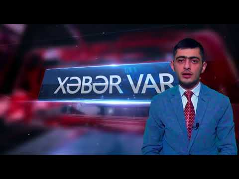 """Xəbər var: """"İlham Əliyev atasının qumar qadağasını ləğv etdi"""" (17.01.2018)"""