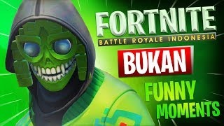 FORTNITE INDONESIA-in THE Main-check Dapet V-Bucks safe