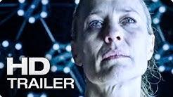 THE CONGRESS Offizieller Trailer Deutsch German | 2013 Official Film [HD]