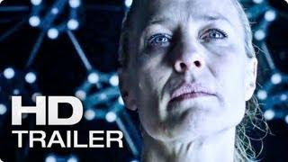 Video THE CONGRESS Offizieller Trailer Deutsch German   2013 Official Film [HD] download MP3, 3GP, MP4, WEBM, AVI, FLV Juli 2018