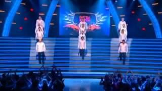 'Битва хоров' 10 выпуск  Гала концерт