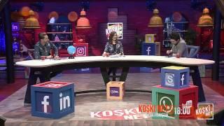 promo koshki net