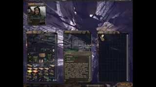 видео S.T.A.L.K.E.R. Народная солянка ОП-2 DSH mod #26. Секретные материалы.