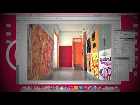 Design de Comunicação | ESTAL
