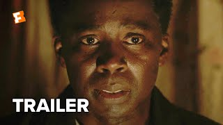 Cold Brook Trailer #1 (2019) | Movieclips Indie