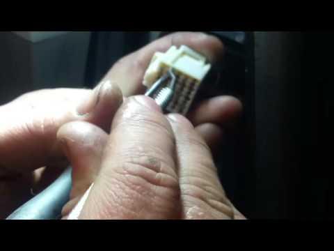 HONDA ACURA POWER WINDOWS, DOOR LOCKS, FUEL DOOR, TAILGATE NOT WORKING. FIX IN DETAILS!!