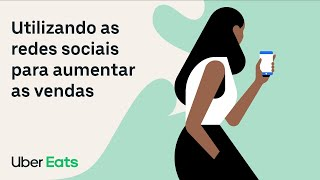 Utilizando as redes sociais para aumentar as vendas