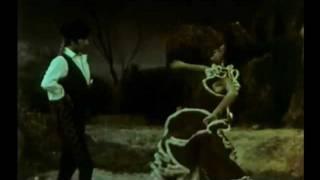 """Dolores Vargas """"la terrremoto"""" - Canción por peteneras"""