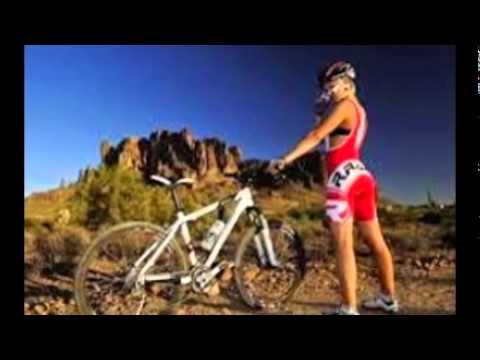 Mountain bike clothing youtube for Craft mountain bike clothing