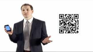 RPMI QR codes