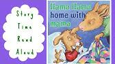 Llama Llama Zippity-Zoom PDF Free Download