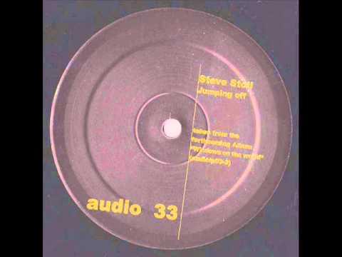 Steve Stoll - Jumping Off (Original Mix)