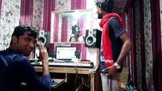 2018 ka super het song jwala yadav  एक बार जरुर
