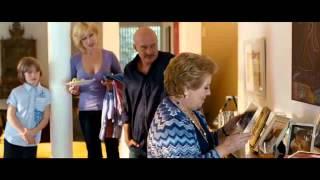 Femmine contro maschi (2011) trailer
