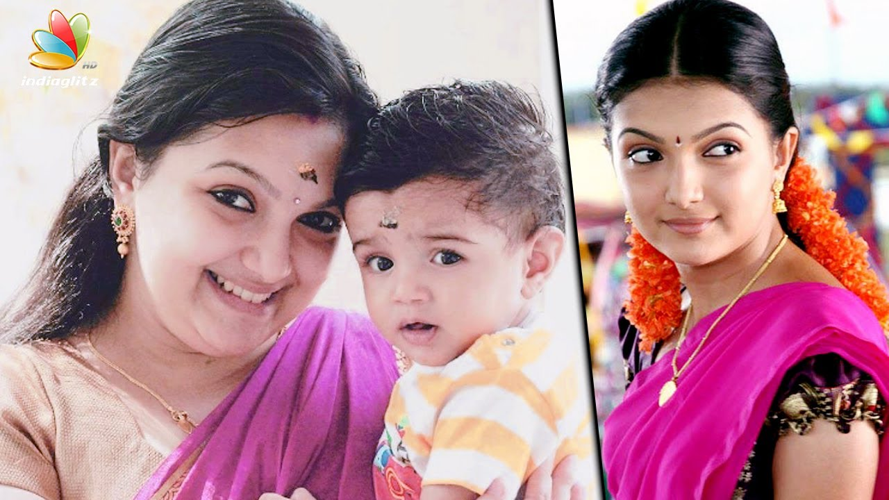 Aaradhya Bachchan Age, Photos, Date Of Birth & More ...  |Aishwarya After Baby Birth