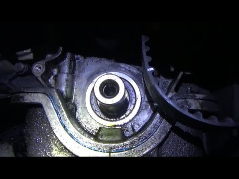 Xc90 Oil Leak >> ACCESS: YouTube