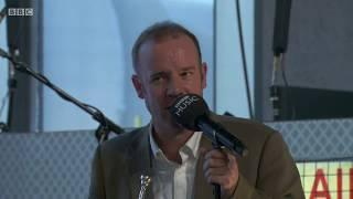 Colin Steele Quartet - Jazz Nights at the Quay