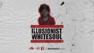 ILLusionist - Sundown (instrumental) [ILLusionist - WhiteSoul 2012 download]