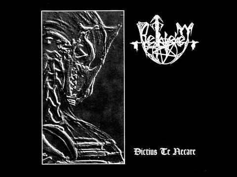 Bethlehem - Dictius Te Necare FULL ALBUM