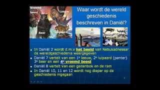 Serie-2_Basis-15-De dieren uit de Bijbelse geschiedenis DEEL 1