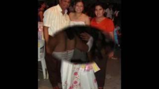 XV AÑOS OFELIA LLAVEN 2009
