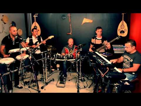 La Tany by AC Band