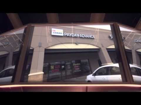 Видео Payday loans online houston tx