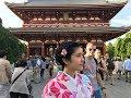 Japanese Traditional Accessory; 'Tsumamizaiku'