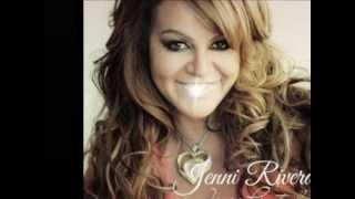 Resulta Version Pop Jenni Rivera