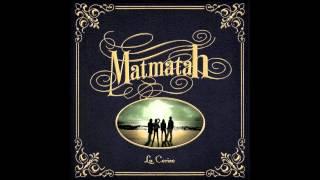 Matmatah - La serpeta del barrio