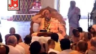 Bhojo Radha Krishna Krishna Naam.mp3