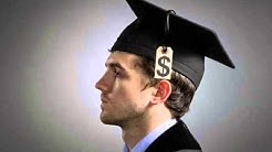 Apply for student loans   How To Apply For Federal Student Loan Without a Cosigner