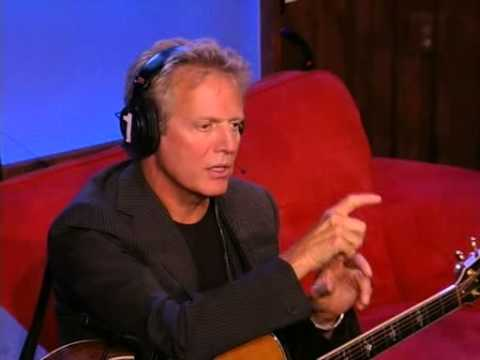 Don Felder  Heaven & Hell, my life in the Eagles HowardTVFelder06
