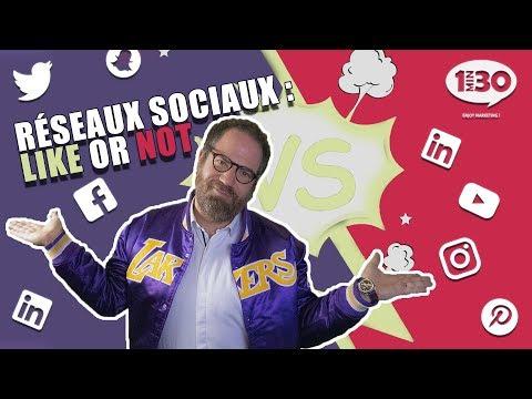 réseaux-sociaux-:-like-or-not-?-#enjoymarketing