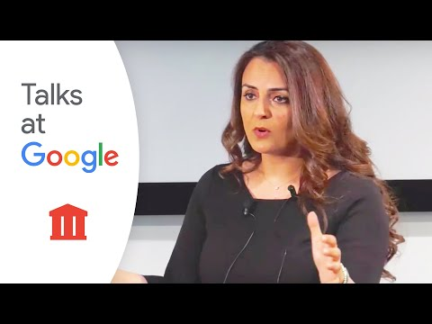 "Mina Al Oraibi: ""15 Years of Covering Middle Eastern, European, and [...]"" 