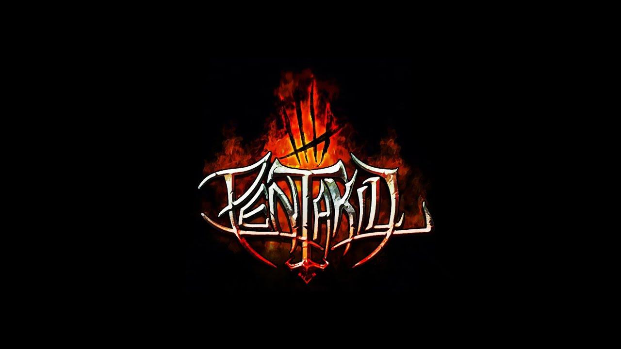 Pentakill Band League of Legends, Pen...