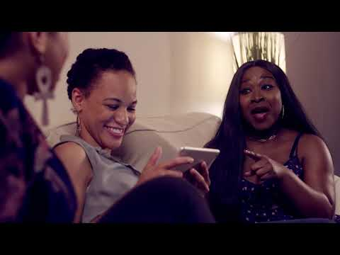 Can You Be Pro-Black And Date White? | Listen To Black Women from YouTube · Duration:  8 minutes 8 seconds