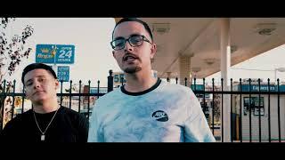 RZ x Rado - Husla Music (Music Video) || Dir. Stewy Films [Thizzler.com]