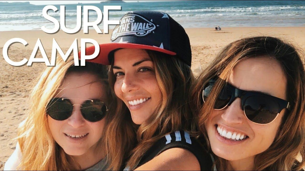 Download DÍAS DE SURF!   VLOG   Trendy Taste