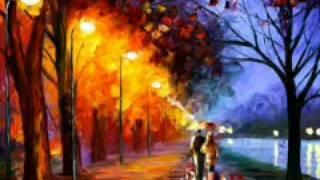 Fausto Papetti - L'amour c'est pour rien