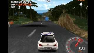 v rally ps1